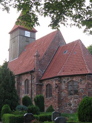 adeligespukengruftkapelle_1