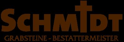 Schmidt Grabsteine und Bestattermeister GmbH Vohenstrauß